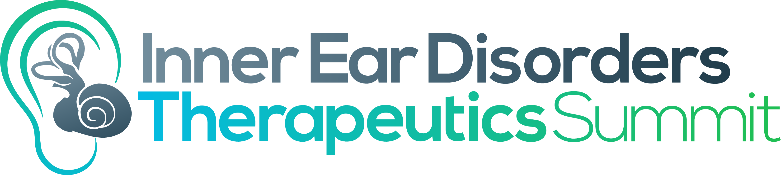 21026 - Inner Ear Disorders Therapeutics Logo