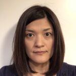 Chieri Hayashi