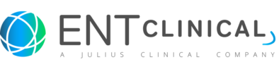 ENT clinical