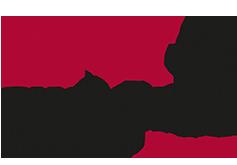 ENT logo R&B 72dpi